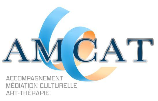 logo AMCAT